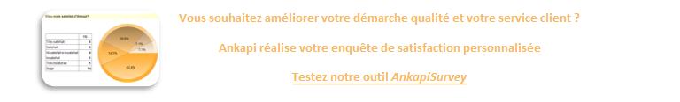 bandeau_site_web_test_ankapisurvey.PNG